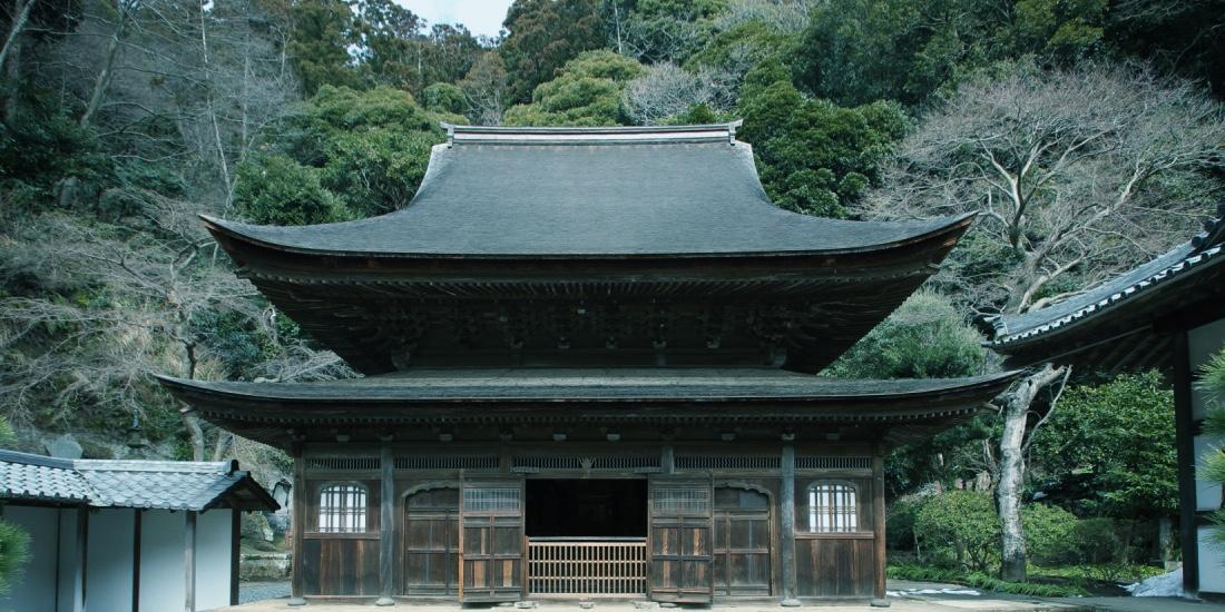 円覚寺について